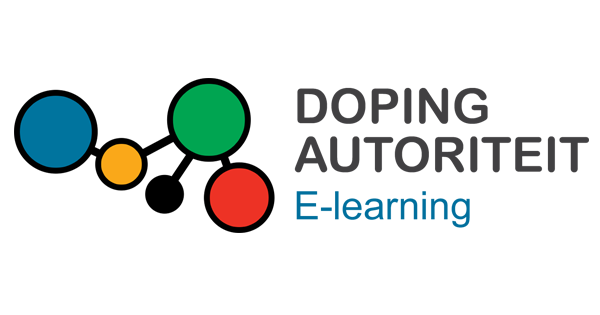 Dopingcontrole